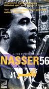 Nasser 56