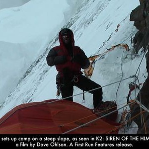 download film k2 ultimate high full movie