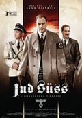 Jud Suss Film Ohne Gewissen (Jew Suss: Rise and Fall)
