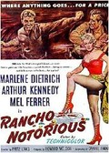 Rancho Notorious