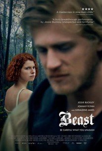 Image result for Beast 2018