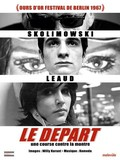 Le D�part