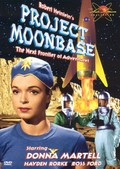Project Moonbase