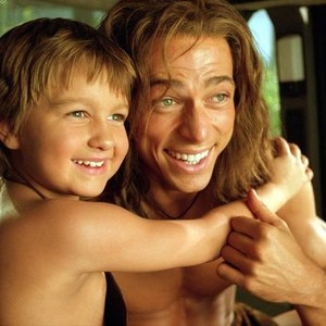 george of the jungle 1997 full movie hindi dubbed download