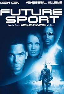 Futuresport (Future Sport)