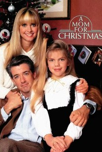 A Mom for Christmas (1990) - Rotten Tomatoes