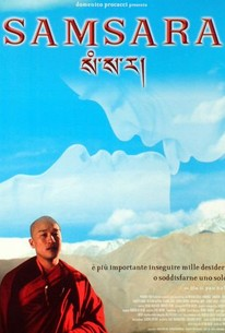 samsara 2001 full movie with english subtitles