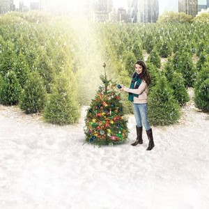 The Tree That Saved Christmas (2014) - Rotten Tomatoes