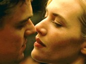 revolutionary road full movie in hindi download