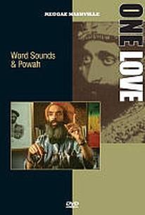 One Love: Word & Powah