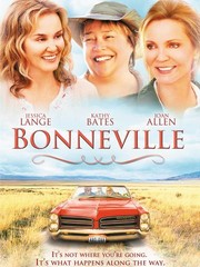 Bonneville