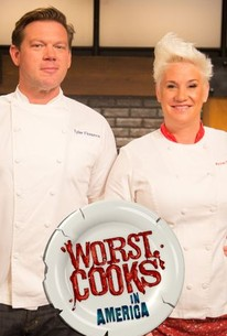 worst cooks in america celebrity edition season 12 winner