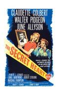 The Secret Heart