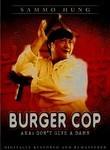 Mou mian bei (Burger Cop) (Don't Give a Damn)