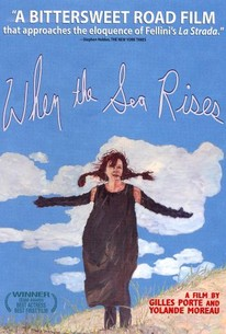 When the Sea Rises (Quand la Mer Monte...)