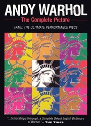 Andy Warhol: The Complete Picture