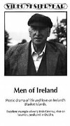 Men of Ireland