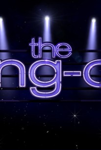 The Sing-off - Season 3, Episode 4 - Rotten Tomatoes