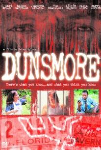 Dunsmore