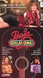 Baja Oklahoma