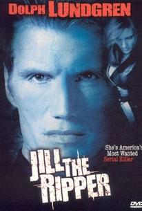 Jill the Ripper