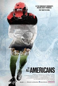 The All-Americans