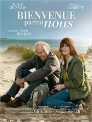 Bienvenue parmi nous (Welcome Abroad)