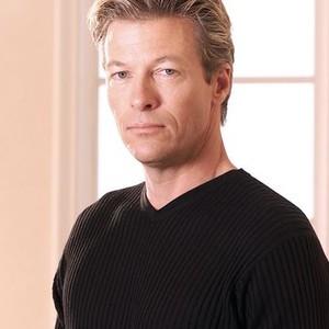 Jack Wagner as Jack Williams