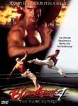 Bloodsport: The Dark Kumite