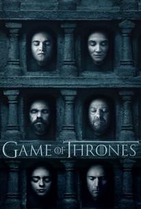 game of thrones season 5 kickass 1080p