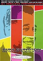 Duke Ellington - Early Tracks From the Master of Swing