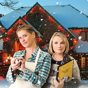 A Christmas Wish (2011) - Rotten Tomatoes