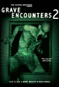 grave encounters 2 download