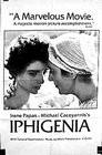 Ifigeneia (Iphigenia)