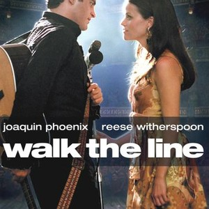 Image result for walk the line movie