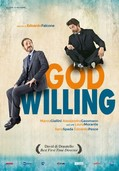 God Willing (Se Dio Vuole)