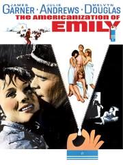 The Americanization of Emily