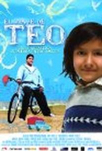 Teo's Voyage (Viaje de Teo, El)