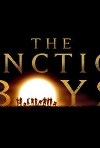 The Junction Boys