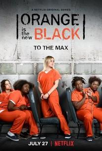 Orange Is the New Black: Season 6 - Rotten Tomatoes