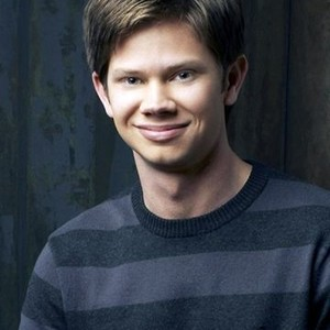 Lee Norris as Mouth McFadden