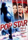 Lip Service (Pop Star)