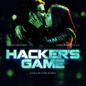 Hacker's Game (2015) - Rotten Tomatoes
