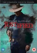 Justified: Season 4
