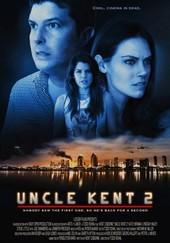 Uncle Kent 2
