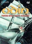 Odin: Photon Space Sailer Starlight
