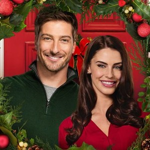 A Bride For Christmas Cast.A December Bride 2016 Rotten Tomatoes