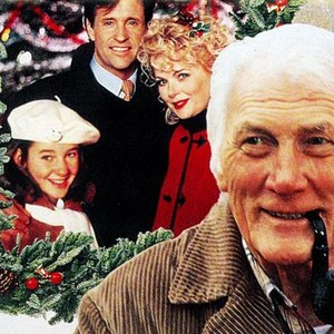 Ill Be Home For Christmas Movie.I Ll Be Home For Christmas 1997 Rotten Tomatoes