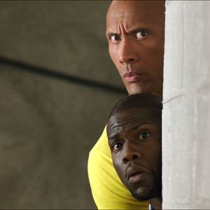 central intelligence full movie in hindi 1080p