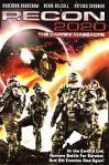 Recon 2020: The Caprini Massacre (Power Corps.)